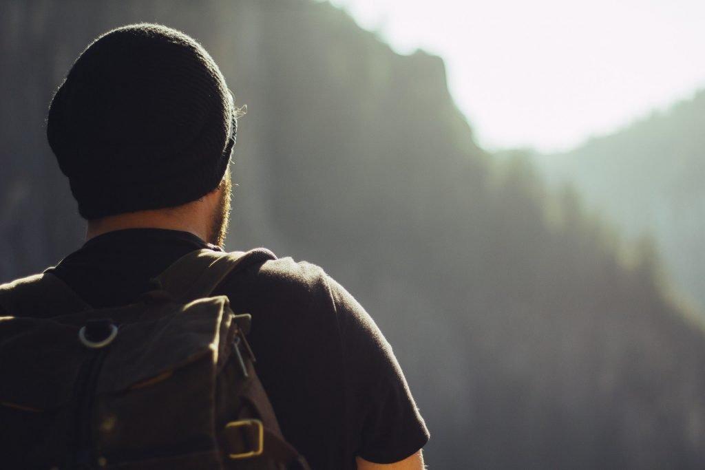 hiking-1031383_1920
