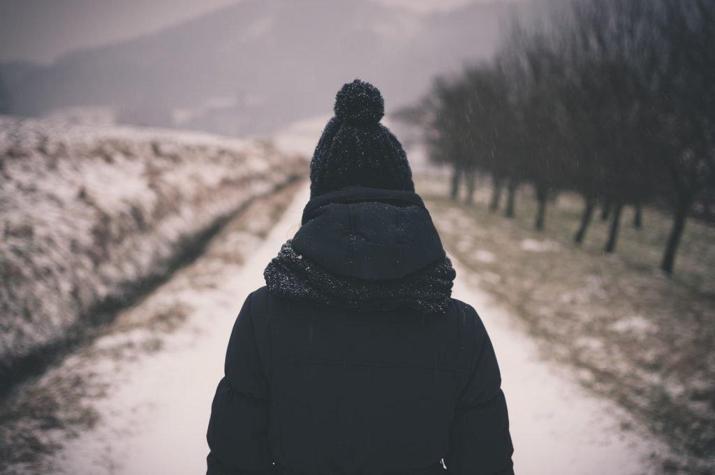 winter-690395_1920