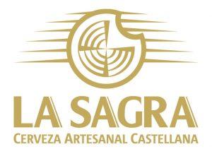 LOGO-LA-SAGRA-1