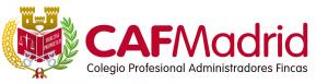 Logo_CAFMadrid