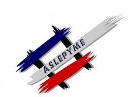 aslepyme