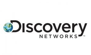 audiovisual-discovery-networks