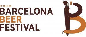 cartel_barcelona_beer_festival_2020
