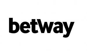 cerrar-cuenta-Betway
