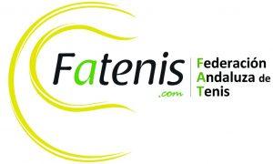 fatenis-color-texto-grande-1024x616