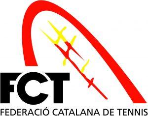 federacio-catalana-de-tenis-300x236