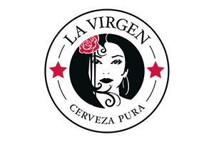 la-virgen