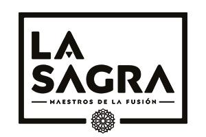 lasagra
