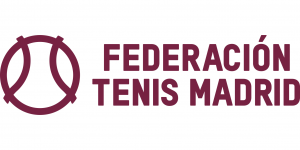 logo-1531738232026