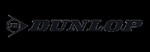 logo-dunlop-2019