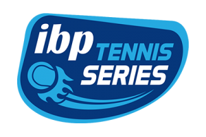 logo-ibp-tennisseries